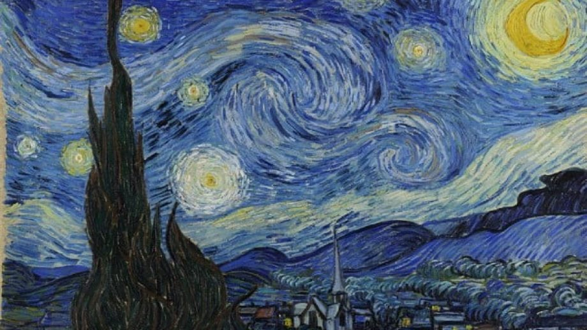 Sur les traces de Van Gogh à Saint-Rémy-de-Provence
