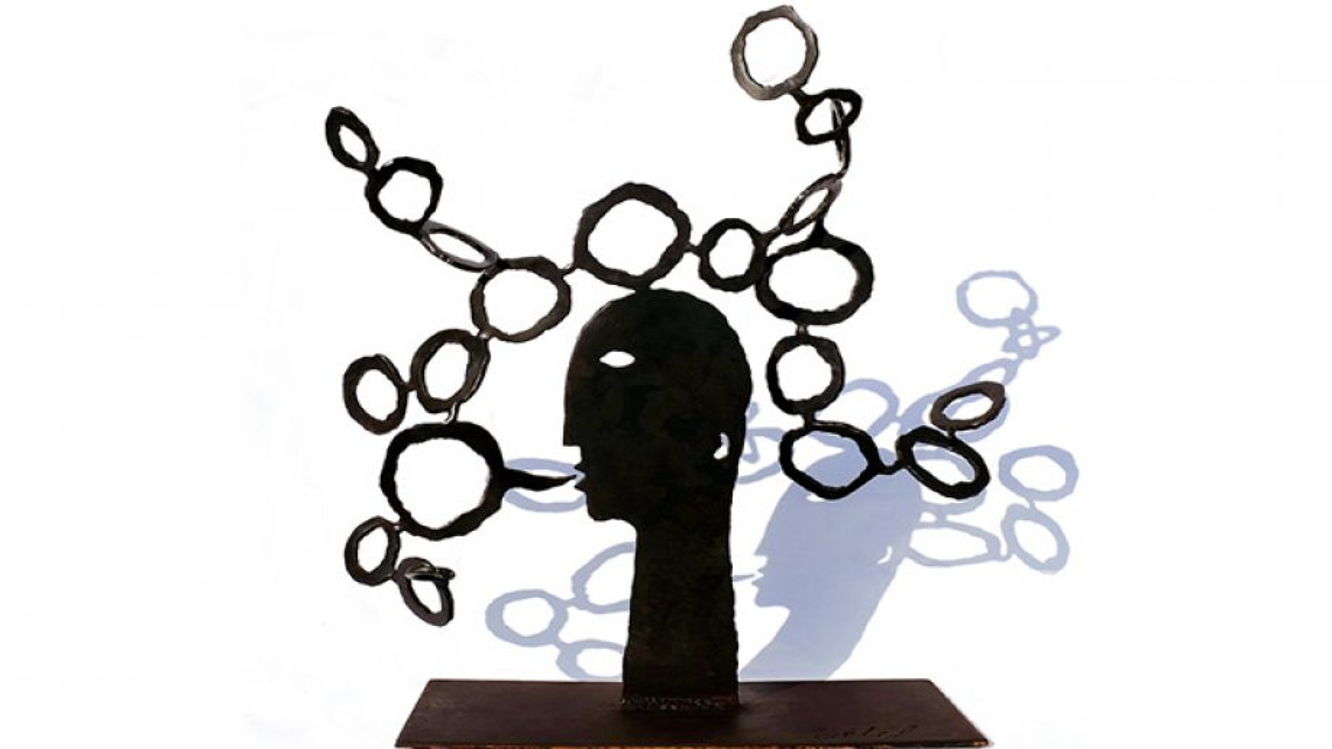 L'open des artistes de Monaco récompense les Ô