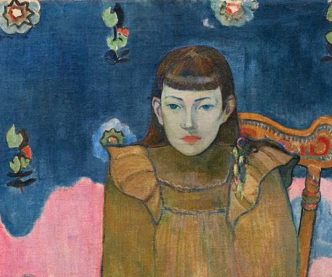 "RA exhibition ""Gauguin and the Impressionists"" to open after four month delay, adds context to Gauguin's problematic history"